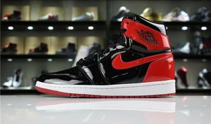 36dd5dc74fff JORDAN RETRO 1-14  120.00 (Must GO TO MY FACEBOOK STORE AND ORDER ONLINE