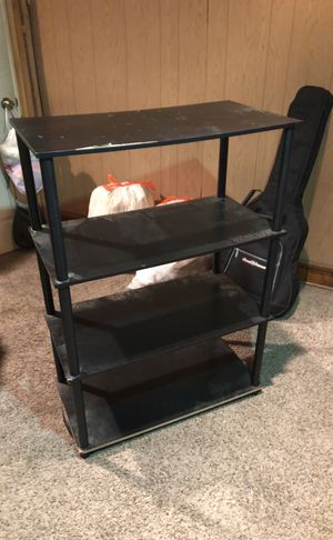 Shelves, book case for Sale in Los Angeles, CA