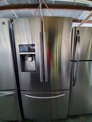ONLY $40-$59 DOWN ❗SAMSUNG REFRIGERATOR for Sale in Irvine, CA