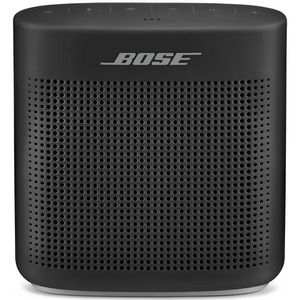 Bose SoundLink® Color Bluetooth® Speaker II for Sale in Scottsdale, AZ