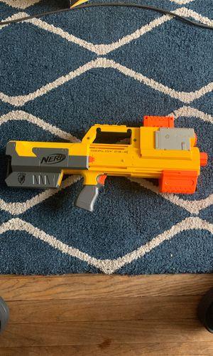 Nerf Gun for Sale in Adelphi, MD
