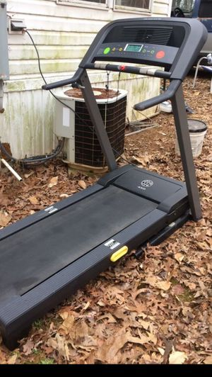 Treadmill for Sale in Summerfield, NC