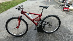 Voodoo 24 speed mountain bike. for Sale in Baltimore, MD