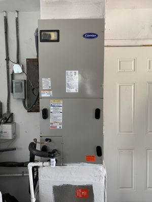 Air Conditioner for sale with installation for Sale in West Palm Beach, FL
