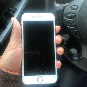 IPhone 6s Unlocked for Sale in Philadelphia, PA