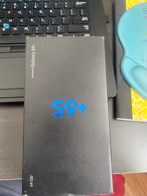 Samsung S9+ Sprint phone Best offer for Sale in NEW CARROLLTN, MD