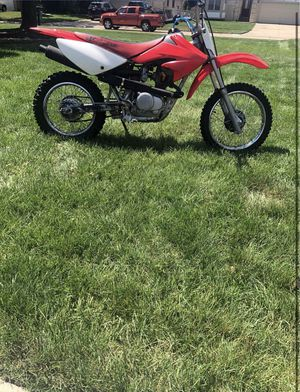 Honda crf80 for Sale in Allen Park, MI