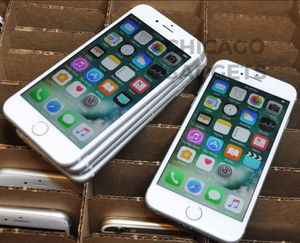 Unlocked Apple iPhone 6 64GB for Sale in Chicago, IL