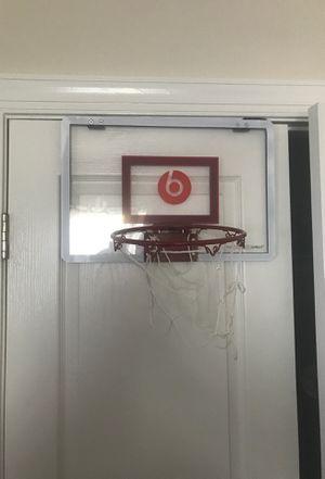 Basketball hoop for Sale in Dumfries, VA