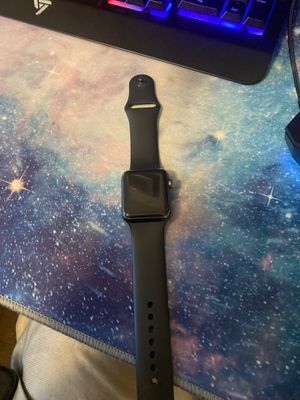 apple watch series 2 for Sale in Tampa, FL
