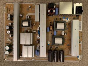 """Samsung 51"""" power supply for Sale in Fairfax, VA"""