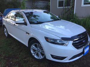 Ford Taurus 2016 for Sale in Portland, OR