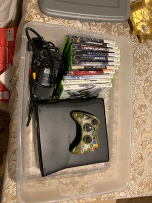 Xbox 360 for Sale in St. Peters, MO