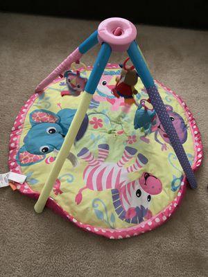 Baby play mat for Sale in Manassas, VA