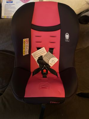 Car seat baby for Sale in Celina, TX
