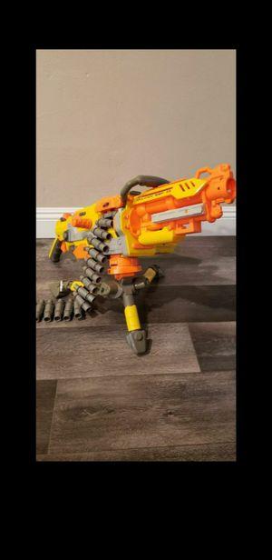 Neef gun for Sale in Orange, CA