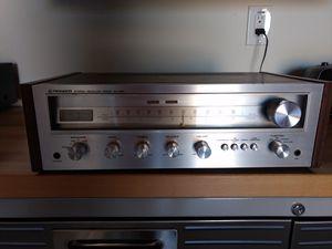 Pioneer SX-450 for Sale in Gilbert, AZ
