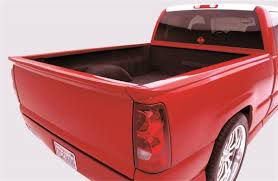 Looking to trade truck beds for Sale in Lilburn, GA