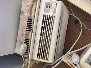 Ac unit for Sale in Battle Ground, WA