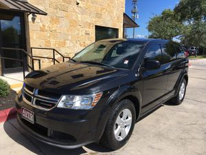 Car, Truck & SUV ☎️5124503397Ray5129216450 for Sale in Austin, TX