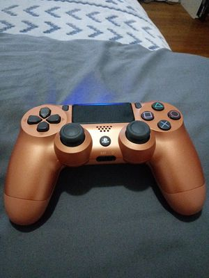 Ps4 Controller for Sale in Addison, IL