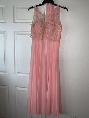New Prom dress for Sale in Parlier, CA