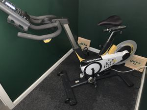 ProForm Le Tour De France Cycle, Exercise Bike for Sale in Mableton, GA