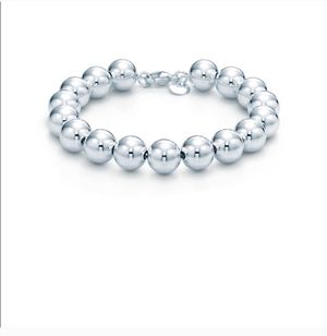 Tiffany & Co Beaded Bracelet for Sale in Columbus, OH