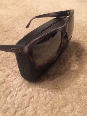 Versace Sunglasses for Sale in Alexandria, VA