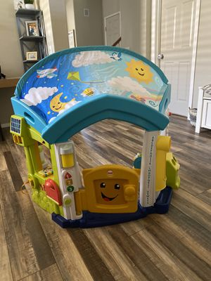Play house for Sale in Menifee, CA