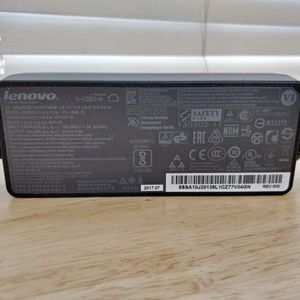 LENOVO PA-1900-72 - 20V 4.5A - Laptop / Desktop Charger for Sale in Chula Vista, CA