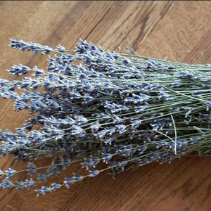 Dried lavender bouquets for Sale in Snoqualmie Pass, WA