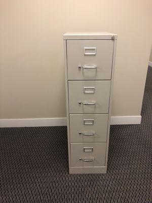 Office cabinet for Sale in East Windsor, NJ