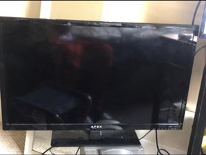 32 inch tv come pick it up for 50 bucks for Sale in Reading, PA