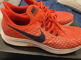 Nike Pegasus  for Sale in Washington, DC