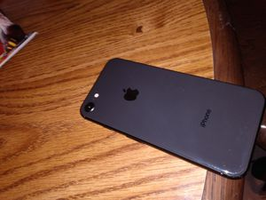 Iphonei 64 gig cricket for Sale in Phoenix, AZ
