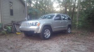 2010 Jeep Cherokee Laredo for Sale in Fairview, TN
