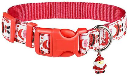 Christmas Dog Collar for Sale in Knoxville,  TN
