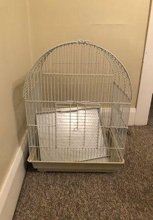 Bird Cage for Sale in Edwardsville, IL