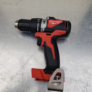 New Milwaukee Hammer Drill for Sale in Riverside, CA