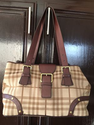 Burberry London for Sale in Moreno Valley, CA