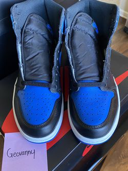 Royal 1s for Sale in Aurora,  CO