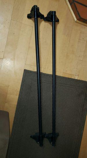 yakima Q racks for Sale in Vancouver, WA