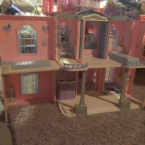 Barbie Hotel for Sale in North East, MD