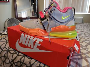 Nike Air Force 270 for Sale in Chevy Chase, MD
