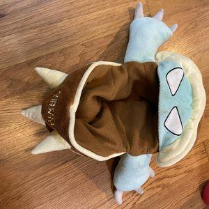 League Of legends Rammus Hat Plush for Sale in SeaTac, WA