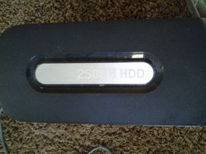 Xbox 360 Tf-141 for Sale in Cleveland, OH
