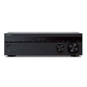 Sony str-dh590 / Sony sscs8 for Sale in Burr Ridge, IL