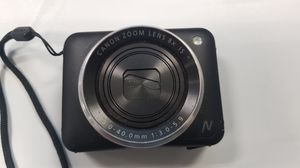 Canon Powershot N2 for Sale in Plano, TX