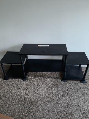 TV Stand for Sale in S CHESTERFLD, VA